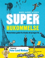 Superhukommelse