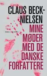 Mine møder med De Danske Forfattere