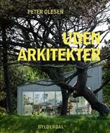 Uden arkitekter