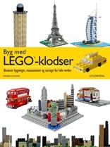 Byg med LEGO®-klodser