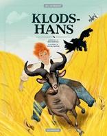 H.C. Andersens Klods-Hans