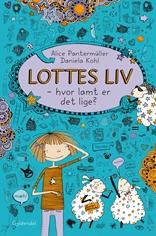 Lottes liv 2 - hvor lamt er det lige?