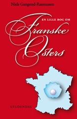 En lille bog om franske østers