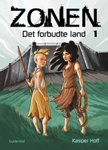 Zonen 1 - Det forbudte land