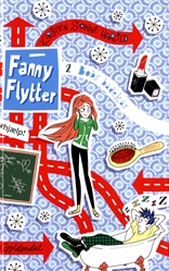 Fanny flytter - Bobs badekar