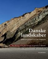 Danske landskaber