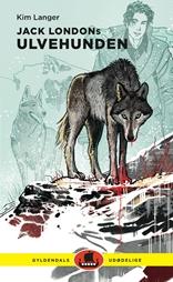 Jack Londons Ulvehunden