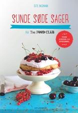 SUNDE SØDE SAGER fra The Food Club