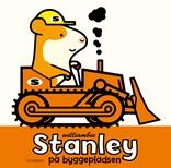 Stanley på byggepladsen