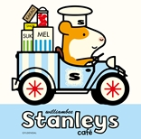 Stanleys café