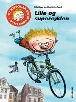 117 historier om at være Lille 1 - Lille og supercyklen