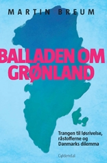 Balladen om Grønland