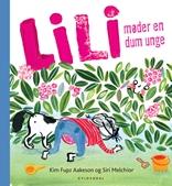 Lili møder en dum unge