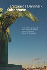 Kjersgaards Danmark - København