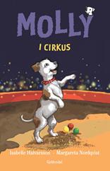 Molly i cirkus 4