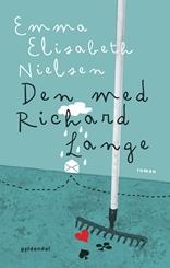 Den med Richard Lange