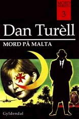 Mord på Malta