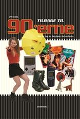 Tilbage til 90'erne