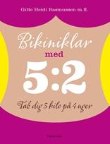 Bikiniklar med 5:2