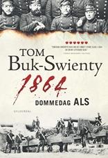 1864. Dommedag Als