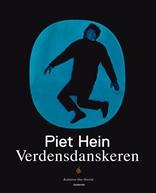 Piet Hein - Verdensdanskeren