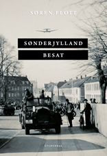Sønderjylland besat