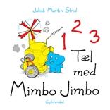 Tæl med Mimbo Jimbo