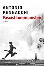 Fascistkommunisten
