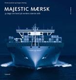 Majestic Mærsk