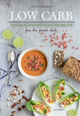 LOW CARB fra The Food Club