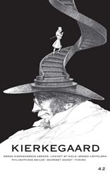 Philosophiske Smuler – Begrebet Angest – Forord