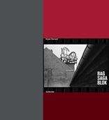 Bag Saga Blok