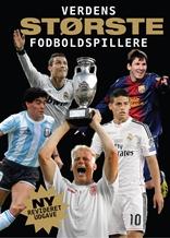 Verdens største fodboldspillere