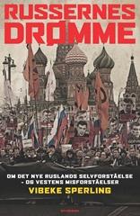 Russernes drømme - og Putins