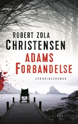 Adams forbandelse