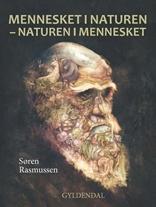 Mennesket i naturen