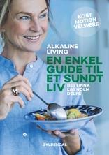Alkaline living