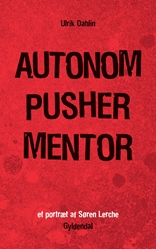 AUTONOM PUSHER MENTOR