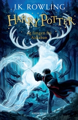 Harry Potter og fangen fra Azkaban 3