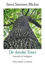 De danske træer