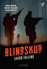 Blindskud