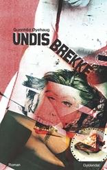 Undis Brekke