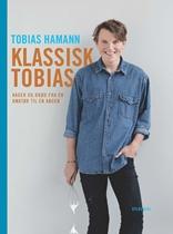 Klassisk Tobias