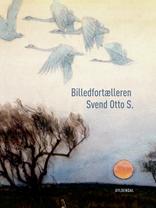 Billedfortælleren Svend Otto S.