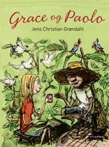 Grace og Paolo