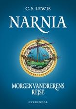 Narnia 5 – Morgenvandrerens rejse