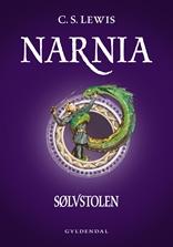 Narnia 6 – Sølvstolen