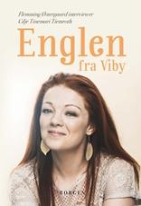 Englen fra Viby