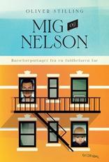 'Mig og Nelson
