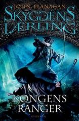 Kongens Ranger - Skyggens lærling 12